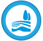 Irrigation World Icon