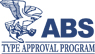 ABS Type Approval Program