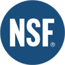 WW NSF Standards