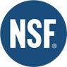 WW NSF Standards