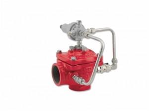 Quick PrQuick Pressure Relief Valve | essure Relief Valve | FP-43Q-BFFP-43Q-BF