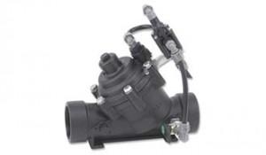 Irrigation IR-105-54-X20
