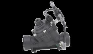 Hydraulic Control Valve | Irrigation Control Valves | IR-105-54-X