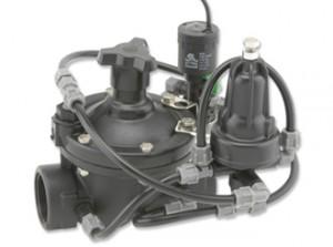 Pressure Reducing Valve IR-220-55-b