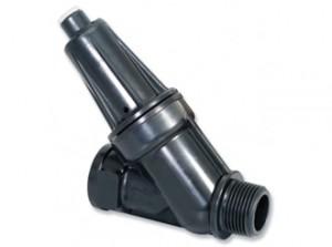 Adjustable Direct Acting Pressure Reducer | IR-3-4-PRV-330x245