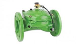 Irrigation IR-405-Z20