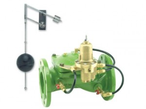 Irrigation IR-453-6620