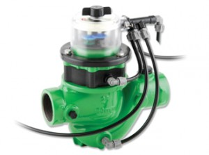 Automatic Metering Valve (AMV) for Sequential Irrigation   IR-900-DD-330x245