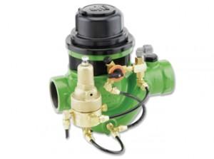 Pressure Reducing Hydrometer   IR-920-MO-50-RXZ-330x245_1