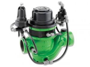 Pressure Reducing Hydrometer   IR-920-MO-54-KX-330x245