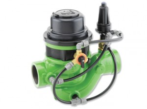 Flow Control Hydrometer   IR-970-MO-KVZ-330x245
