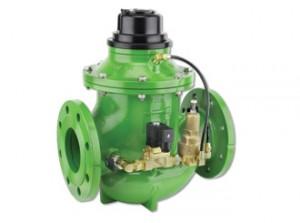 Pressure Reducing Hydrometer IR-920-M0-55-R