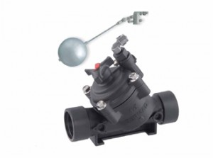 Level CoLevel Control Valve | ntrol Valve | WW-150-60-BEWW-150-60-BE