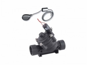 Level CoLevel Control Valve | ntrol Valve | WW-150-65-BEWW-150-65-BE