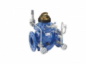BERMADPressure Reducing Hydrometer | Model WW-920-MV pressure reducing hydrometerModel 920-MV