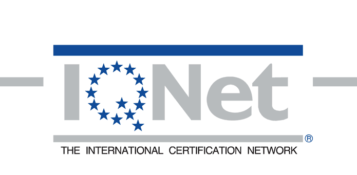 iqnet-association-logo